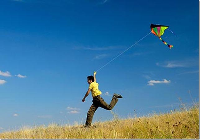 kite430x300